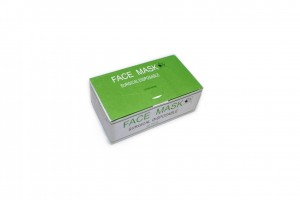 3 Ply Disposable Mask(Regular (3) copy