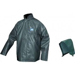 4110J Journeyman PVC jacket