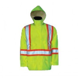 6325JG Safety Maxx 150 Jacket