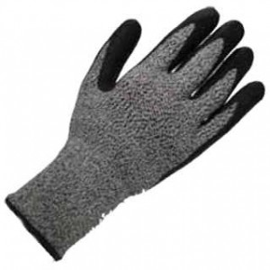 73381cr-nbr warehouse / construction gloves