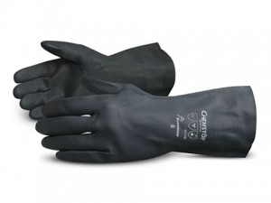 vancouver industrial work gloves