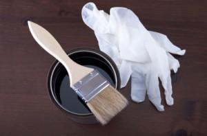 vinyl gloves - Carolina Laboratories Vancouver