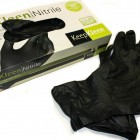 Nitrile gloves KeepKleen