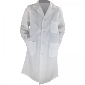 labcoats-white