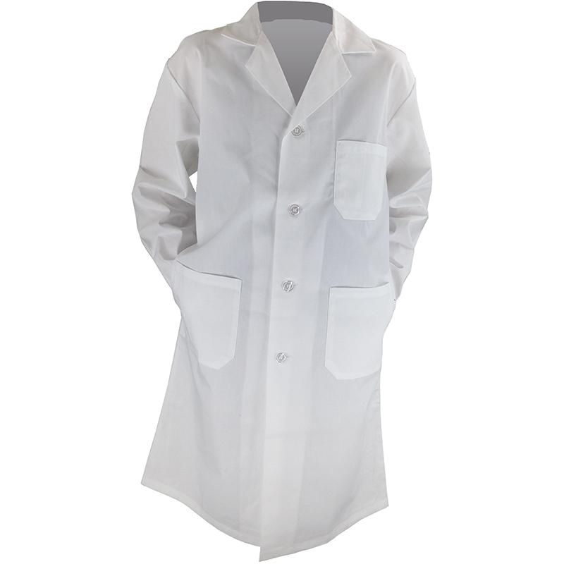 Carolina Laboratories Laboratory Manufacturer Supplies