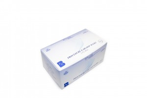 Surgical Disposable Mask(Premium (4) copy