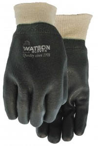 WG1-Watson-Green work/ construction gloves