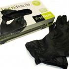 Nitrile gloves KeepKleen