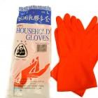latex gloves - panda